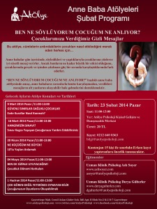 Anne_Baba_Okulu_Şubat_programı